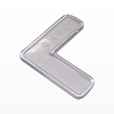 印鑑ケース,朱肉,印鑑関連商品 : 2c3xx02Sc400
