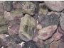 原石 トルマリン 9c2xORx05