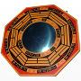 風水八卦鏡(凸面鏡) 9c7xCHMx01
